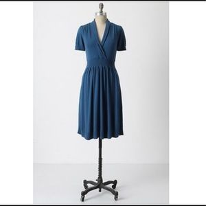 Isabella Sinclair Simply Lovely Sweater Dress
